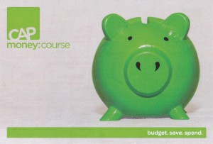 Budgeting-Courses
